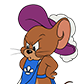 Mouseketeer Jerry
